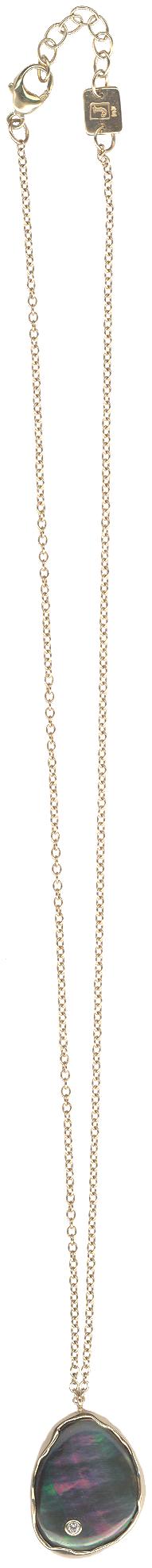 jj_necklace