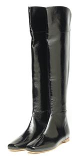 rupert-boots