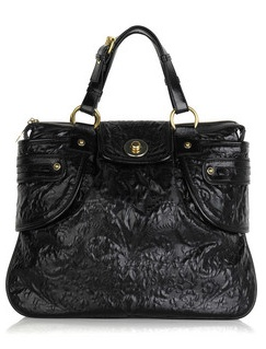 stella_black-bag