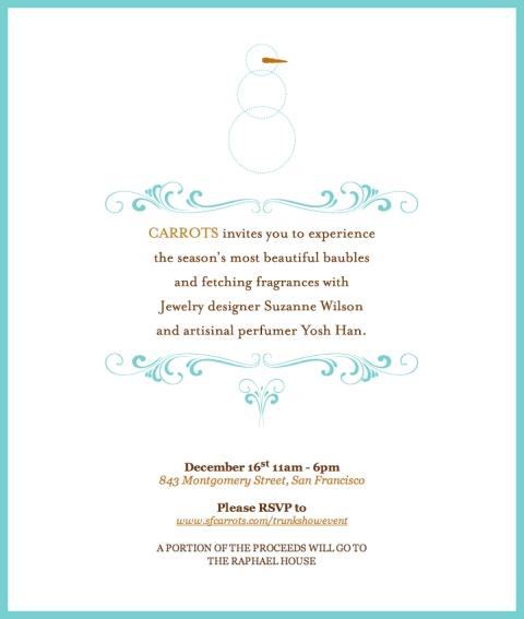 suzanne-wilson-invite
