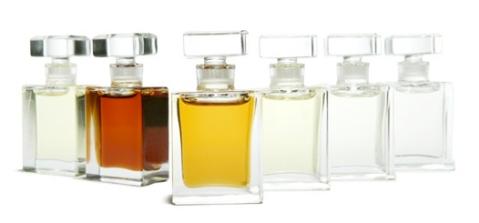 yosh-scents