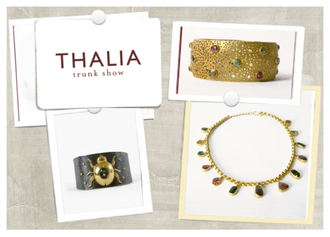 thalia_trunk-show-back