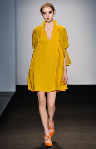 vb_dress