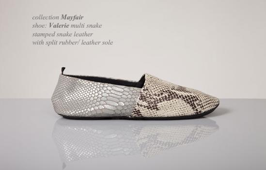 Introducing…Newbark Shoes | CARROTTALK