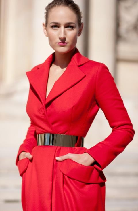 9699-LeeLee-Sobiesky-Paris-Dior-by-Hanneli-Mustaparta-796x521