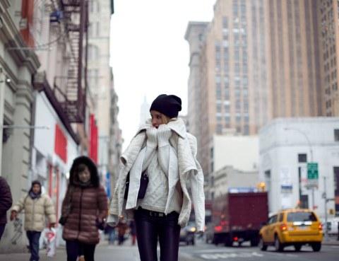 NYC-Feb-2013-Ellery.5