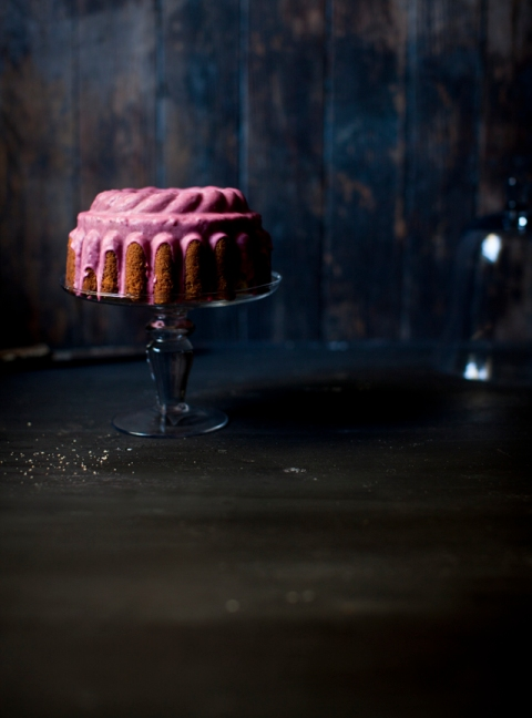 WKA-BLOOD-ORANGE-CAKE