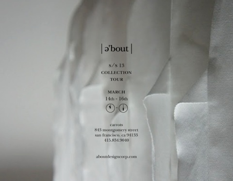 about-ss13_0