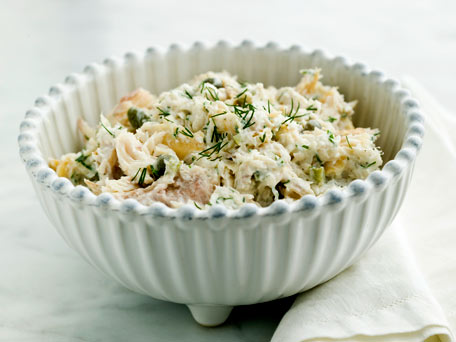 smoked-trout-dip_456X342