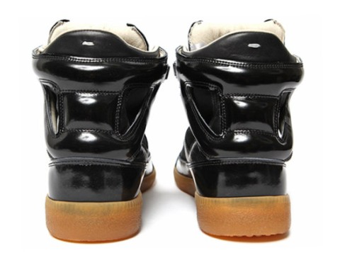 maison-martin-margiela-ankle-sneakers-3