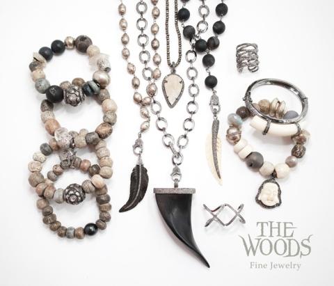 thewoods_0