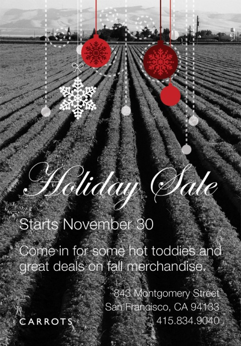 2013-holidaysale_0