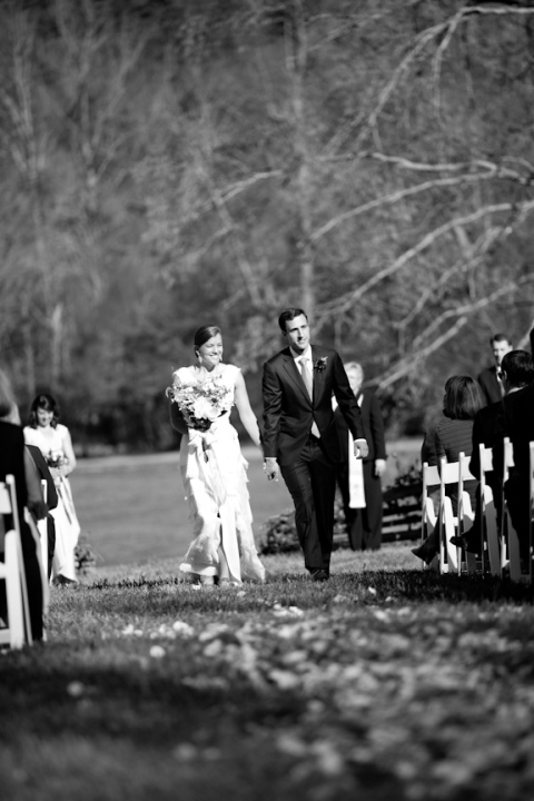 Maggie+Dave_Wedding_LR-0207